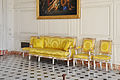 Antechamber of the Emperor at Grand Trianon 003.jpg
