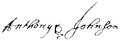 Anthony Johnson Clerical Signature with Marke PNG.png