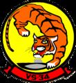 Anti-Submarine Squadron 34 (US Navy) insignia 1960.png