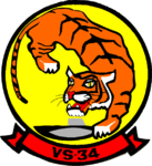Anti-Submarine Squadron 34 (US Navy) insignia 1960.png