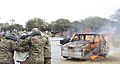 Anti-Terrorism-Force Protection Exercise 150205-M-GN053-123.jpg