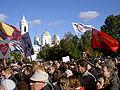 AntiOkhtaCenterMarch2009-10-10-083.jpg
