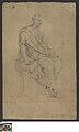 Antiek beeld van een consul, na 1638, Groeningemuseum, 0041964000.jpg
