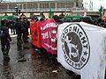 Antifa blockade Dresden 2010.jpg
