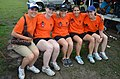 Antigua- Track and Field meet (7154150214).jpg