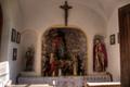 Antnerkapelle Breitenbach P1200836 37 38 39 40 tonemapped v2.png