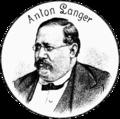 Anton Langer 1893 Der Floh (Unsere einstigen Mitarbeiter).png