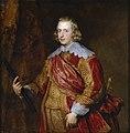 Anton van Dyck - The Cardinal-Infante Fernando de Austria.jpg