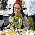 Antonia Neyrins-Festival international de géographie 2011.jpg