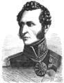 Antonio José de Sucre (PPI, 1882).png