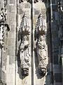 Antoniuskapel 4 heiligen.JPG
