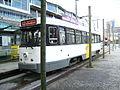 Antwerp tram 7027.jpg