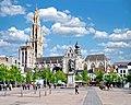 Antwerpen, Liebfrauenkathedrale.jpg