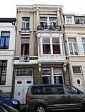 Antwerpen Arendstraat 40 - 179815 - onroerenderfgoed.jpg