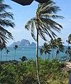 Aonang seaview.jpg