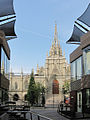 Aoyama-St-Grace-Cathedral-01.jpg
