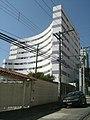 Apartamento na planta SP Zona Norte - panoramio (5).jpg