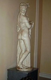 Anasyrma Wikipedia
