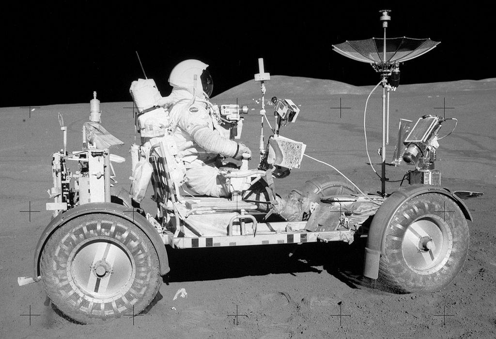 Apollo15LunarRover2