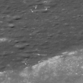 Apollo 15 Landing Site LRO Photo 20 July 2011.png
