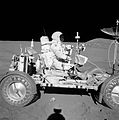 Apollo 15 Scott on LRV prior to EVA.jpg