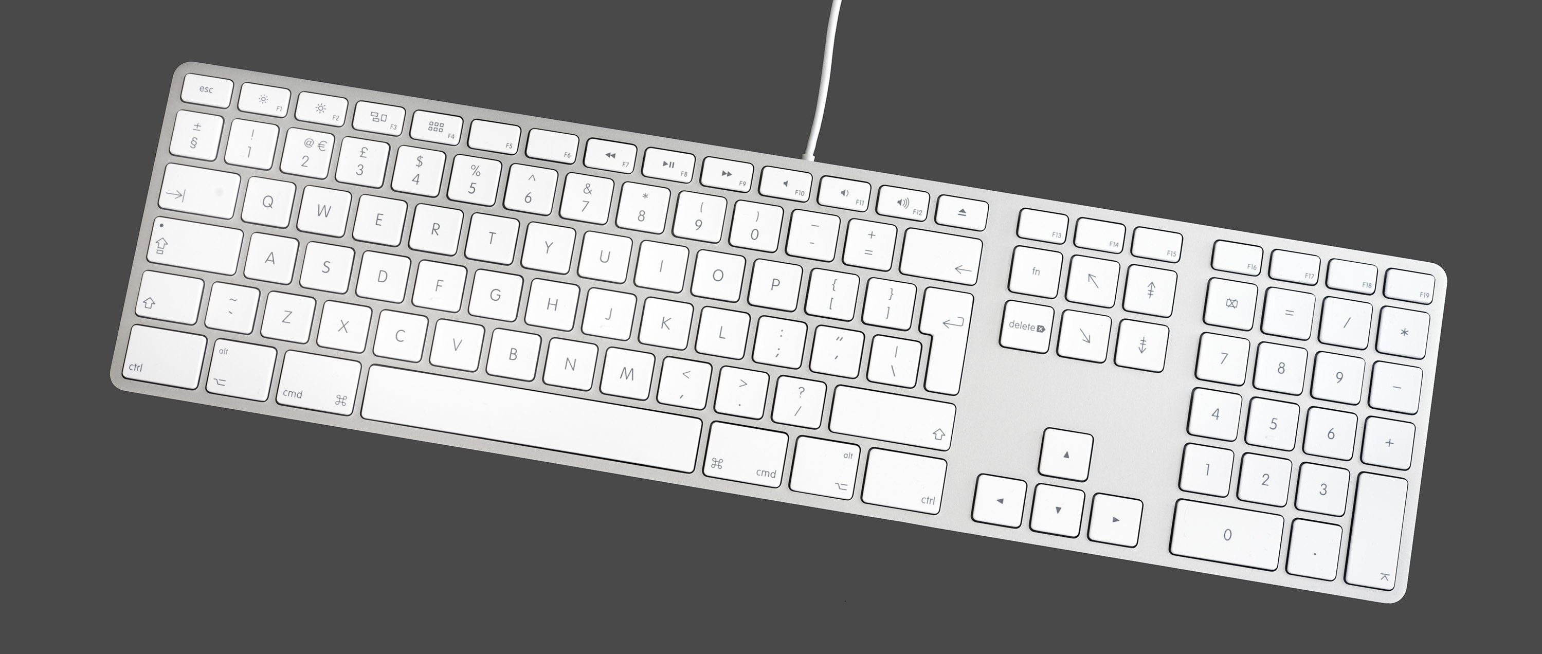 Apple Keyboard - The complete information and online sale with free  shipping. Order and buy now for the lowest price in the best online store! e11b344995e28