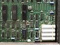 Apple Lisa Teardown (15471695463).jpg