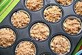 Apple Streusel Muffins (4671683666).jpg