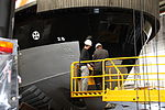 Application of Thorn-D antifouling.JPG