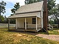 Appomattox Court House National Historical Park (dac786e0-2c64-4473-8cf6-1c590d71853a).jpg