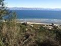 Apraos bay kalamaki beach - panoramio.jpg