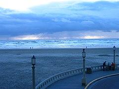 April 17 2005 Seaside Oregon United States.JPG