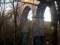 Aqueduct in Luxulyan Valley, Cornwall, UK..jpg