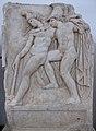 Aquiles y Pentesilea - Afrodisias.jpg