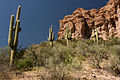 Aravaipa Canyon Wilderness (9415091760).jpg