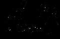 Araz Yaquboğlunun imzası.png
