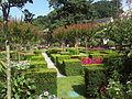 Arboretum Gaston Allard 10.JPG