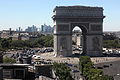 Arc de Triomphe-IMG 7758.jpg