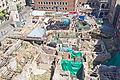 Archäologische Zone Köln - Überblick Juni 2014-1474.jpg