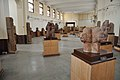 Archaeology Gallery - Government Museum - Mathura 2013-02-22 4762.JPG