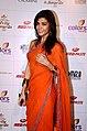 Archana vijaya colors indian telly awards.jpg