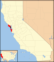 Archdiocese of San Francisco map 1.png