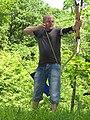 Archery RT.jpg
