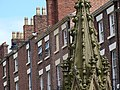 Architectural Detail - Liverpool - England - 12 (27563544013).jpg