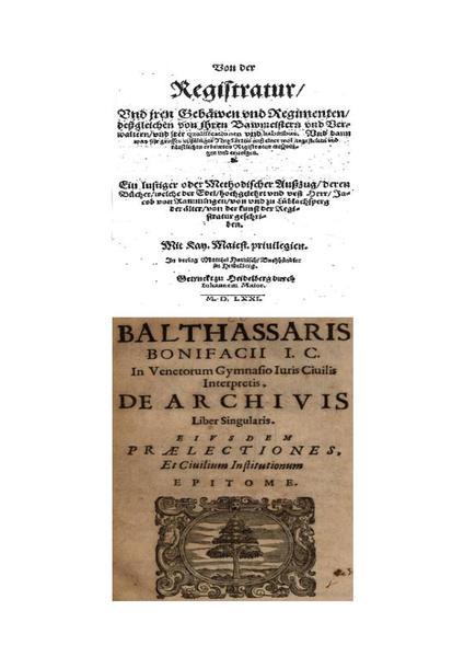 File:Archivistica2.pdf