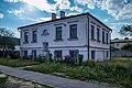 Arcioma street (Minsk) 4.jpg