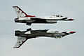 Arctic Thunder 2012 Air Show 120728-F-KA253-194.jpg