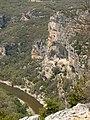 Ardèche I02920.jpg