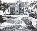 Arden Hall, Bredbury 1855.jpg
