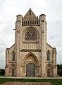 Ardenne-eglise-facade.jpg